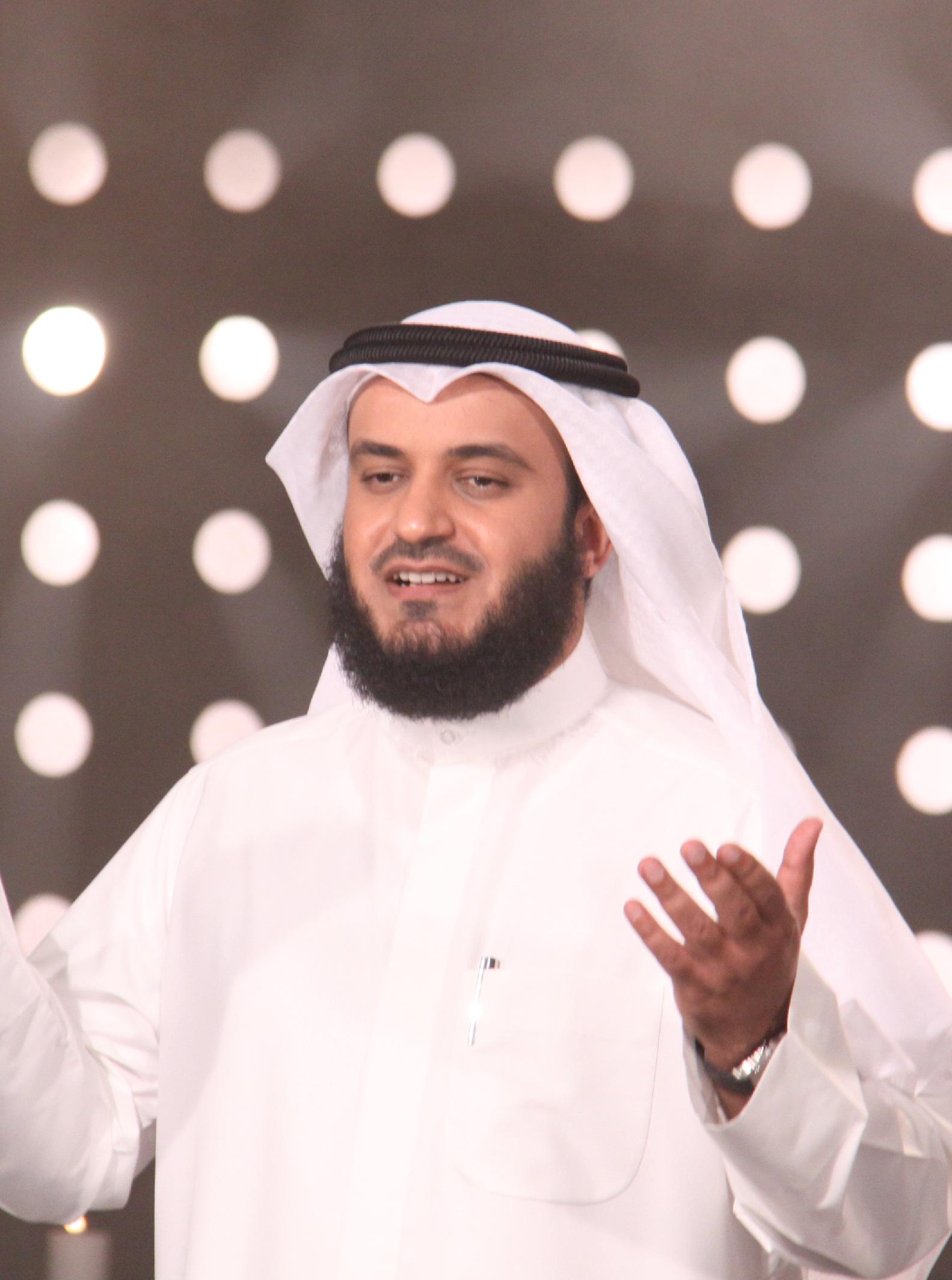 المشاركة في مهرجان الفنون الإسلامية